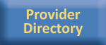 directory button