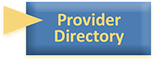 View Provider Directory
